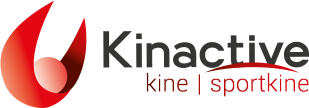 Kinactive Appels
